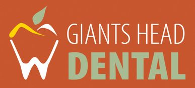 Giant's Head Dental